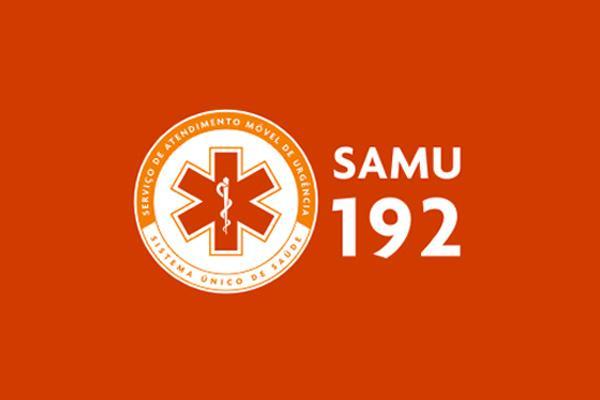 Samu 192 passa a atender o município de Itarana
