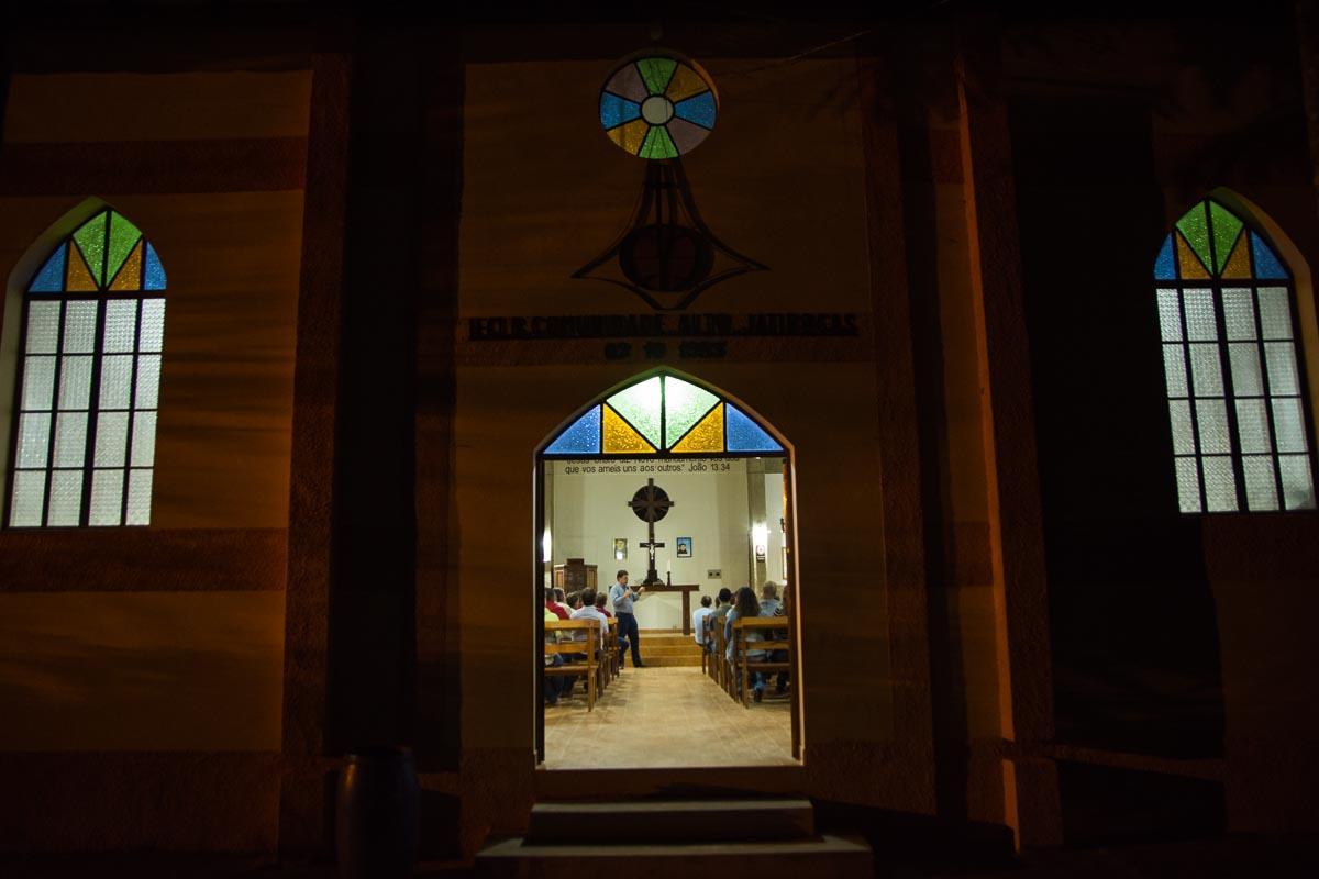 Lançado o 4º Concurso de Café Especial Arábica de Itarana, inscrições serão de 20 a 24 de agosto