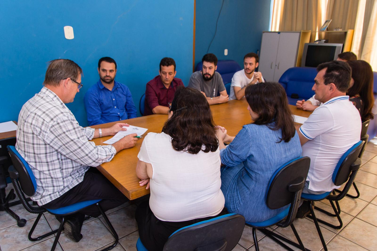Obras do Calçamento Rural têm previsão de iniciar nesta semana, quatro localidades de Itarana serão pavimentadas