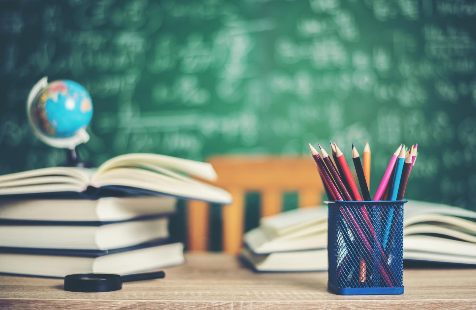 Educação - Seleção Semed 2020: Quadro de vagas do Processo Seletivo Simplificado de professores