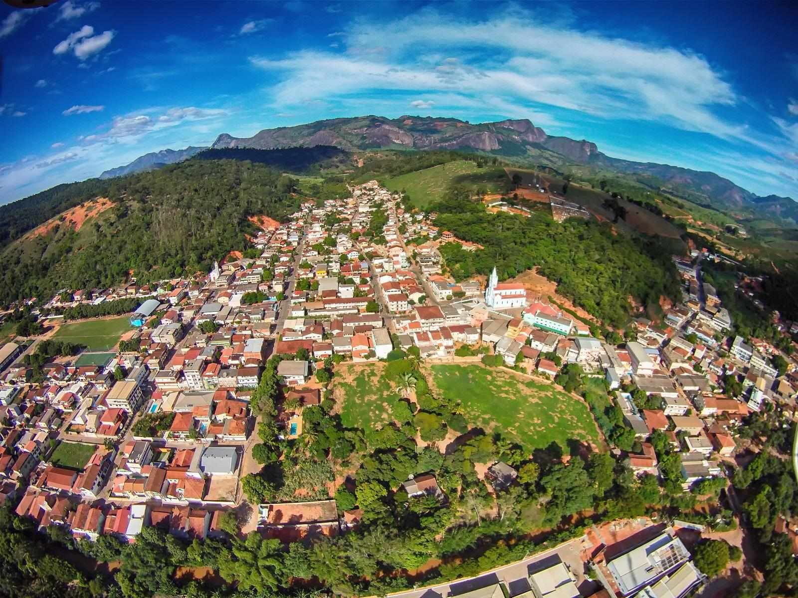 Coronavírus (COVID-19): Prefeitura de Itarana confirma o primeiro caso positivo da doença no município