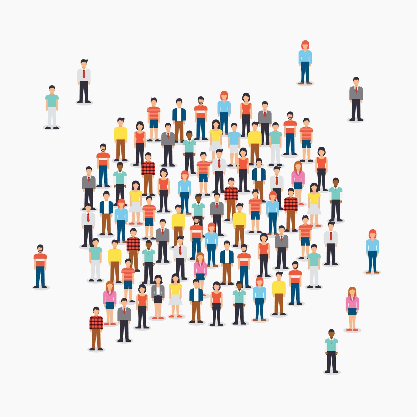 Município de Itarana realiza audiência pública online para receber propostas sobre o projeto de Lei de Diretrizes Orçamentárias - LDO e da Lei Orçamentária Anual - LOA para 2021