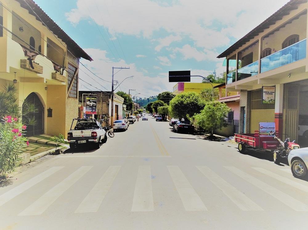 Município de Itarana é destaque entre três municípios com doses distribuídas e aplicadas das vacinas contra o novo coronavírus