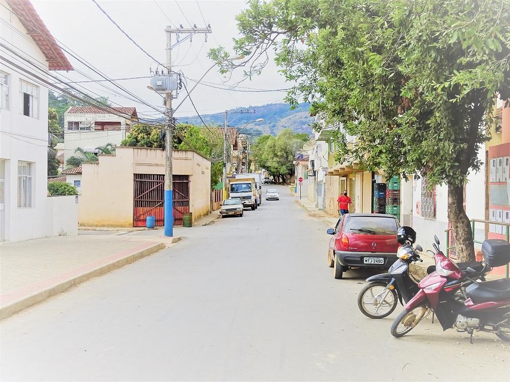 Prefeito decreta medidas para amenizar a crise financeira na pandemia em Itarana
