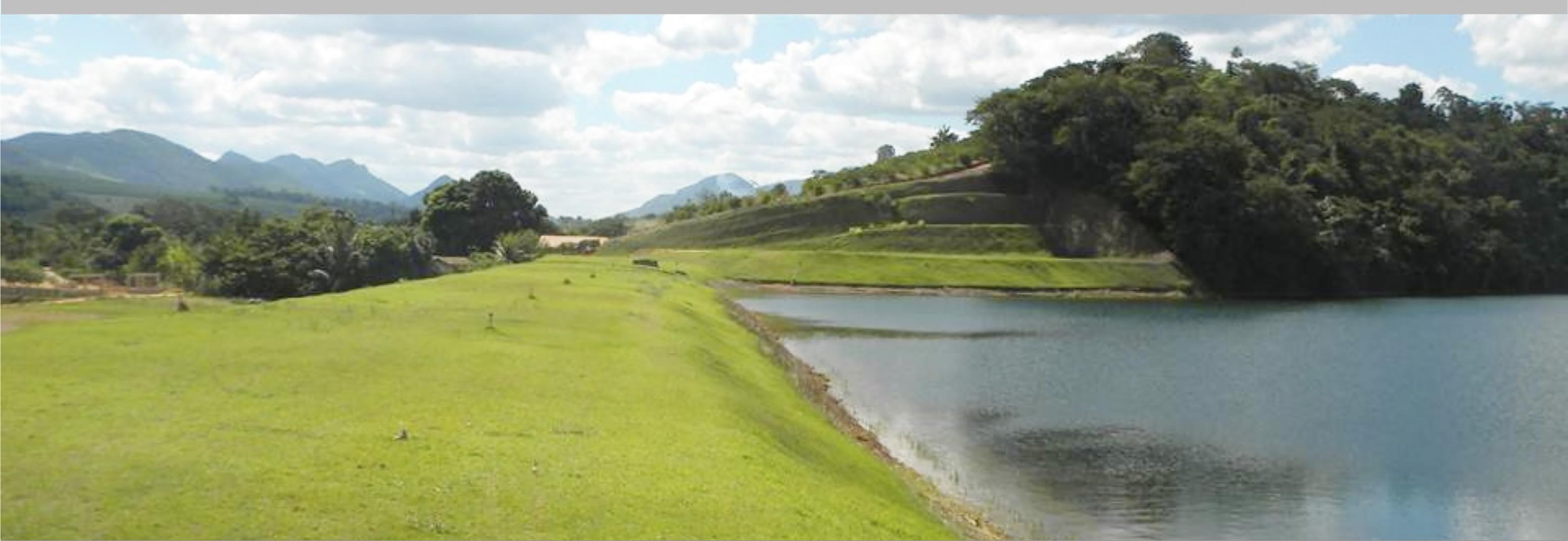 IDAF promove palestra para esclarecer nova legislação de licenciamento ambiental e barragens