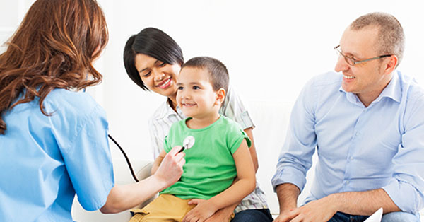 A Sec. de Saúde torna público o Edital de Processo Seletivo para Profissionais ESF