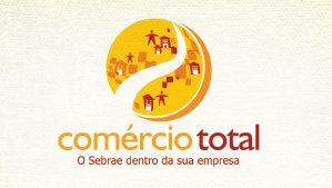 Projeto Comércio Total oferece Palestras e Consultoria gratuitas em Itarana