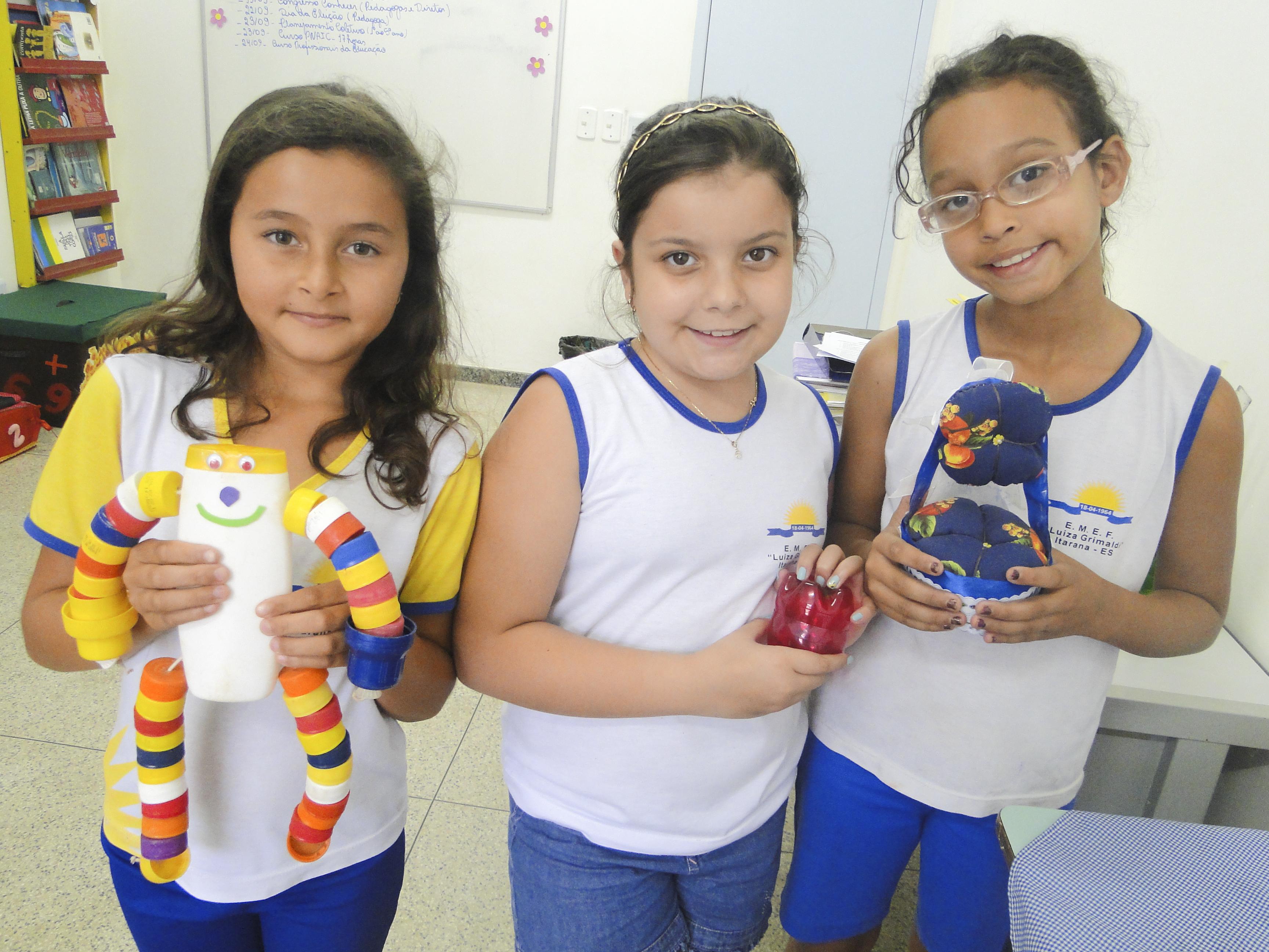 Praça Ana Mattos recebe Feira dos Jovens Empreendedores na quinta-feira (20)