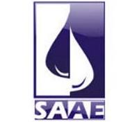 Comunicado SAAE - Análise da Água