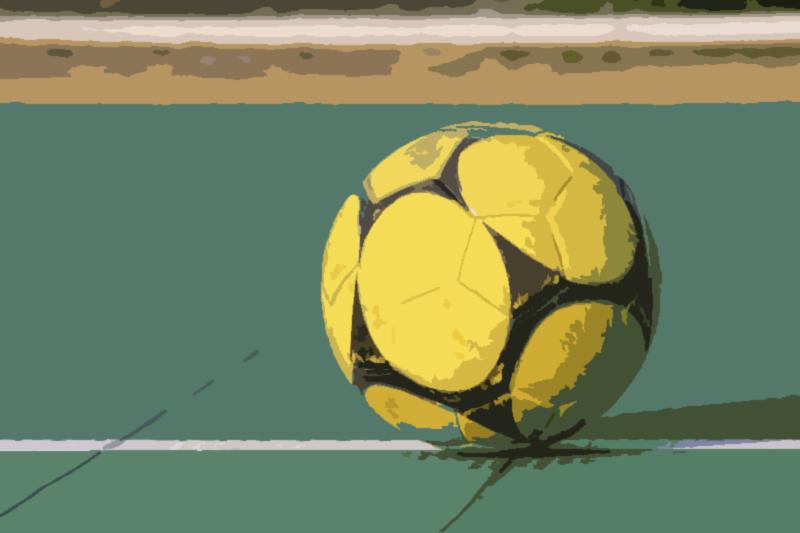 1º Campeonato de Futsal de Empresas de Itarana começa na terça-feira (23)