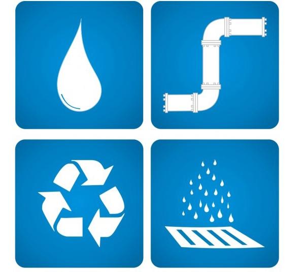 Prefeitura convoca a população para participar da elaboração do Plano Municipal de Saneamento Básico