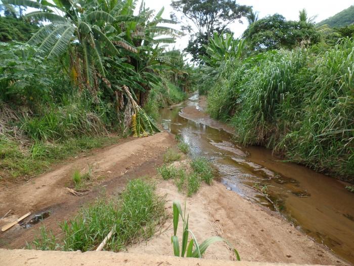 Prefeitura de Itarana regulamenta consumo de água no município