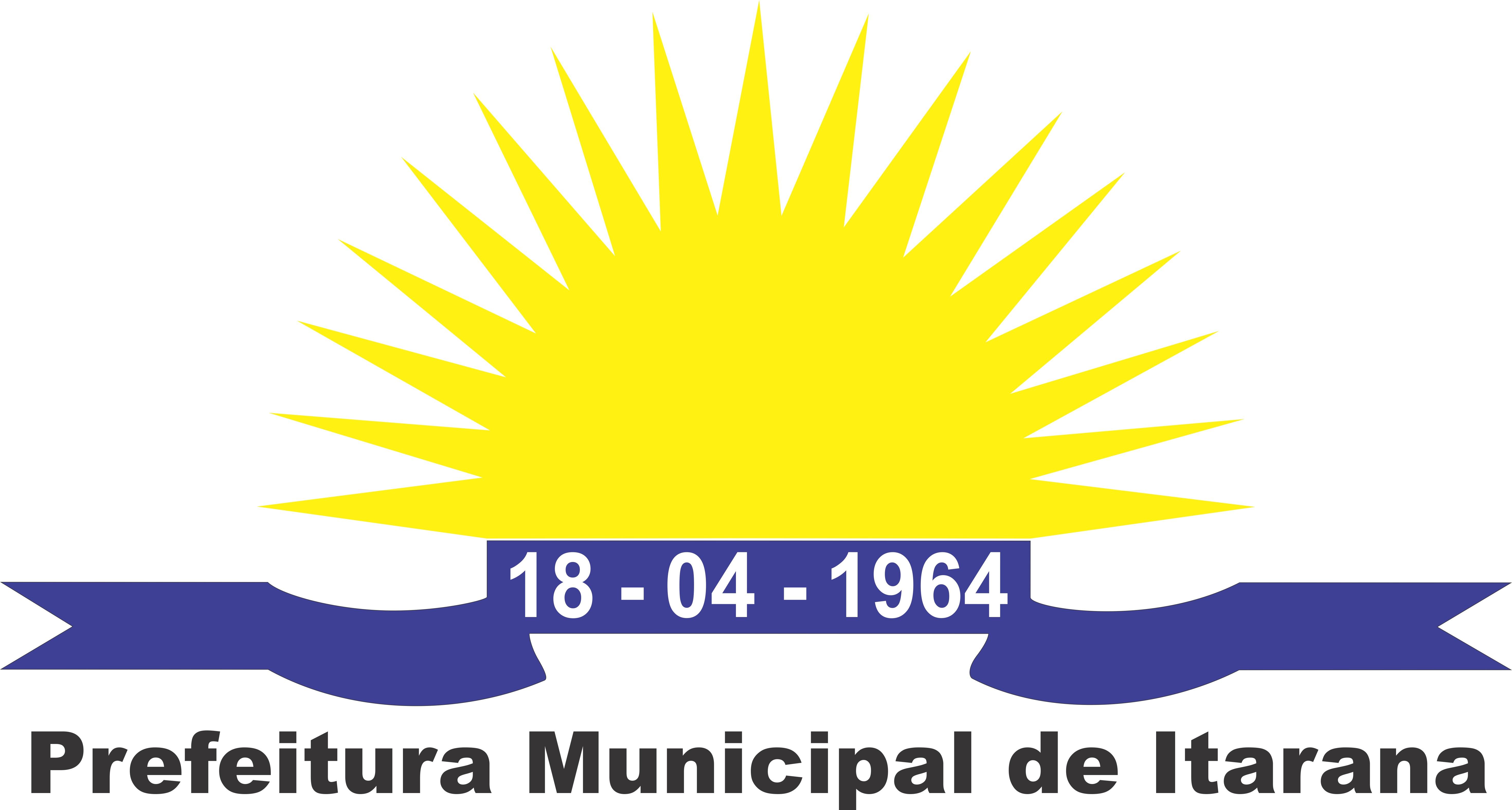 Decreto Nº 470/2014