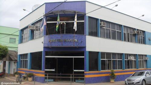 Prefeitura de Itarana divulga calendário de pontos facultativos e feriados para o ano de 2016