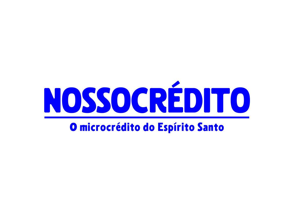 Convite - Agência Nossocrédito