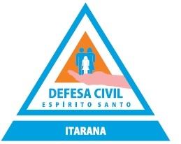Informe - Defesa Civil