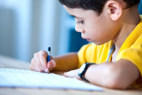 Secretaria Mun. Educação estabelece normas para matrículas e rematrículas da Rede Pública Municipal