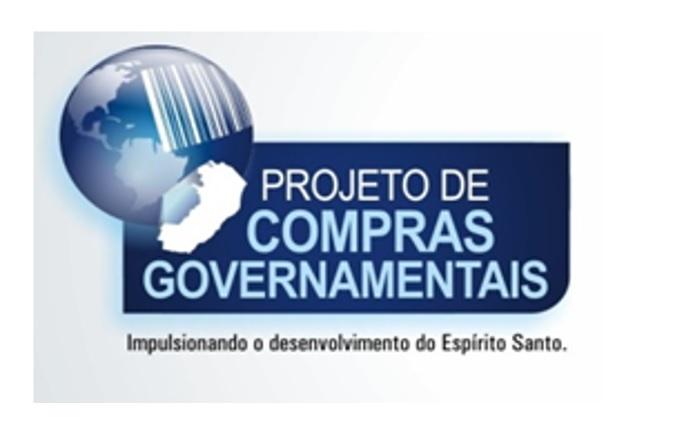 Administração e Finanças oferece palestra sobre compras governamentais para empresários