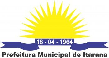 Concurso Público Municipal: Nomeação