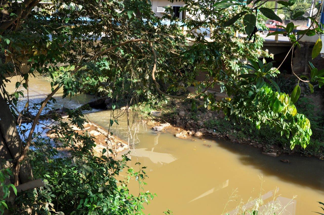 Trabalhadores Rurais de Itarana devem adotar o rodízio de irrigação