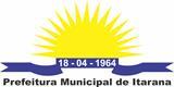 Nomeação - Decreto Nº 465/2014