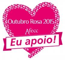 Programação do movimento Outubro Rosa começa no dia 13