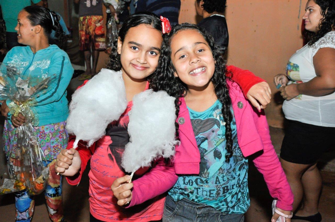 """Secretaria de Assistência Social promove """"Arraiá"""" e """"Festival de Inverno Típico"""""""