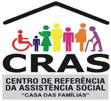 Comunicado - CRAS