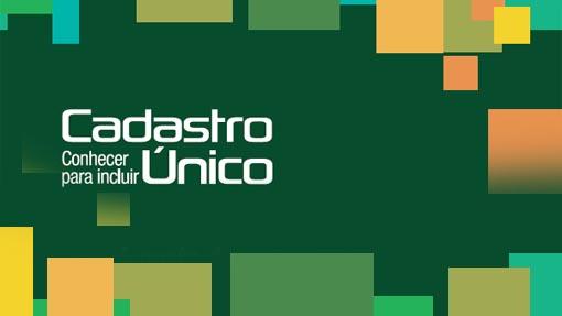 Atualização cadastral CADÚNICO - Junho 2014