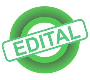 Publicação do Edital nº 015/2016/2017 - Homologação do Edital