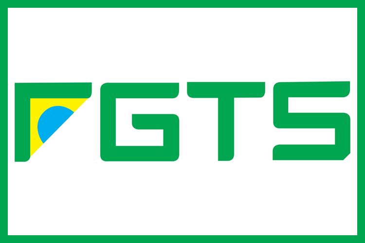Informações sobre saque FGTS