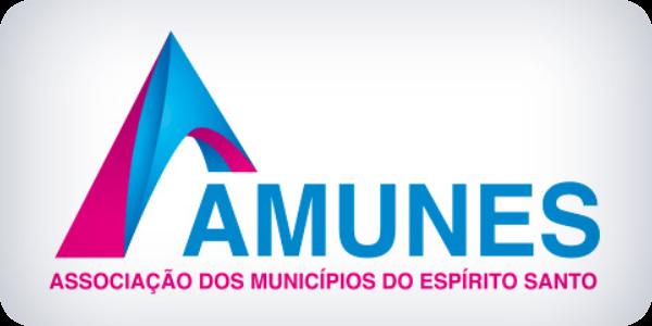 AMUNES