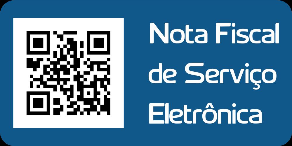 NFS - Eletrônica
