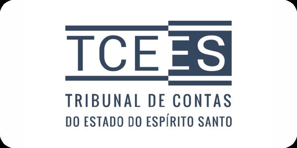 Tribunal de Contas - ES